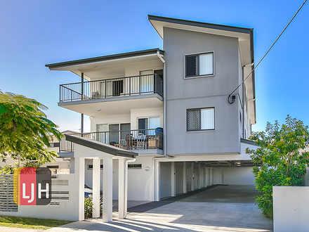 1/23 Church Road, Zillmere 4034, QLD Apartment Photo