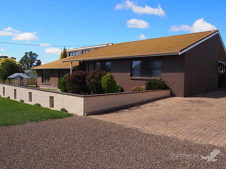 38 Symes Street, Stanthorpe 4380, QLD House Photo