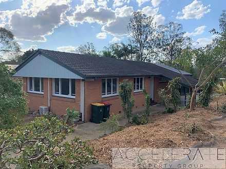 34 Keperra Street, Keperra 4054, QLD House Photo