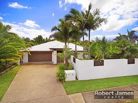 3 Murraya Drive, Tewantin 4565, QLD House Photo