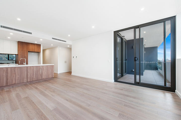 607/36 Oxford Street, Epping 2121, NSW Apartment Photo