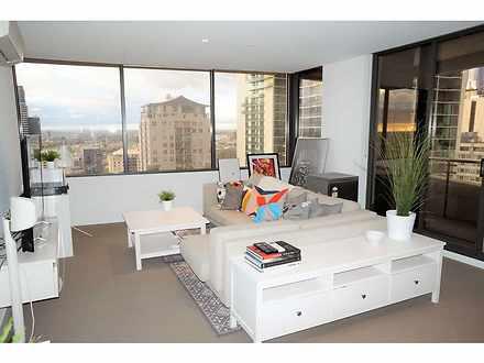 2313/639 Lonsdale Street, Melbourne 3000, VIC Unit Photo