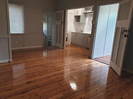 1 Kibby Street, Moorooka 4105, QLD House Photo
