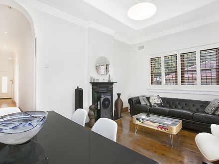 8/208 Gardeners Road, Kingsford 2032, NSW Apartment Photo