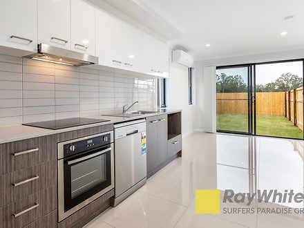 2/41 Locke Crescent, Redbank Plains 4301, QLD House Photo