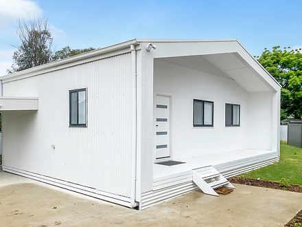 30 Adams Street, Mudgee 2850, NSW House Photo