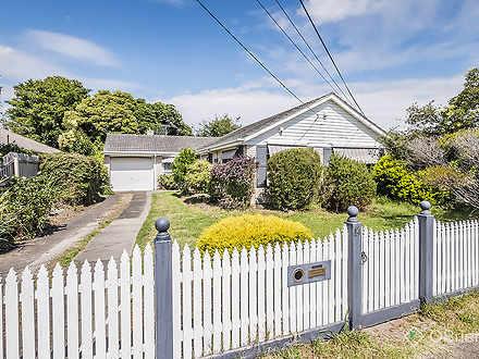 14 Jacaranda Road, Wheelers Hill 3150, VIC House Photo