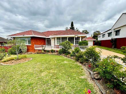 120 Newton Road, Blacktown 2148, NSW House Photo
