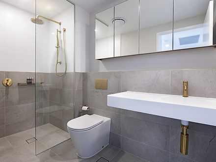 11071 Grant Street, Hope Island 4212, QLD Apartment Photo