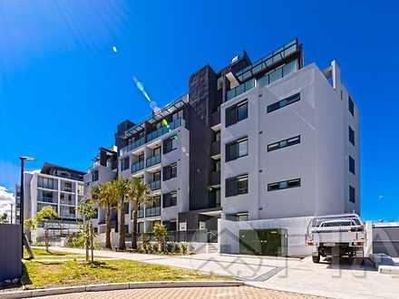 207/19-21 Wilson Street, Botany 2019, NSW Apartment Photo