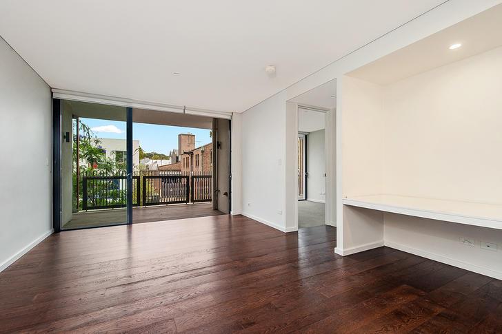 205/123 Wyndham Street, Alexandria 2015, NSW Apartment Photo