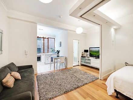 13/20 Springfield Avenue, Potts Point 2011, NSW Apartment Photo