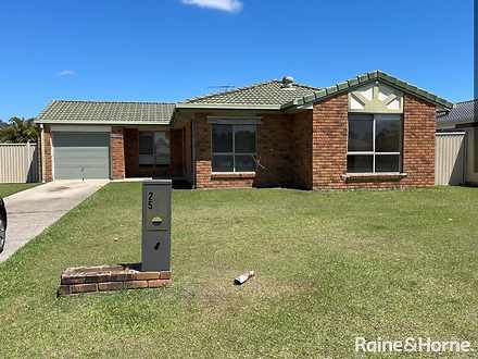 25 Morningview Drive, Upper Caboolture 4510, QLD House Photo