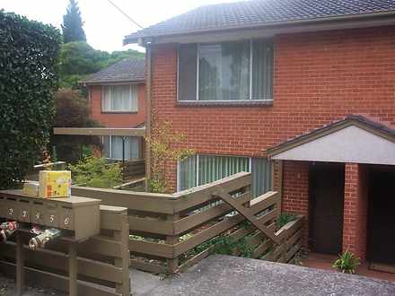 9/374 Springvale Road, Forest Hill 3131, VIC Townhouse Photo