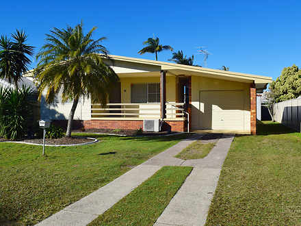 14 Haig Street, Golden Beach 4551, QLD House Photo