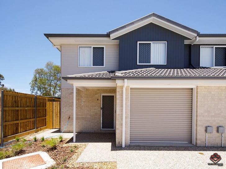 ID:21083129/61 Sean Street, Boondall 4034, QLD Townhouse Photo