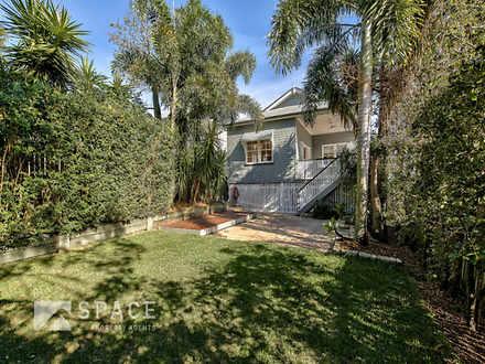 181 Empress Terrace, Bardon 4065, QLD House Photo