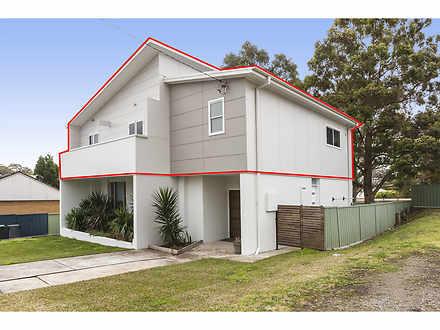 12A Hansen Place, Shortland 2307, NSW Unit Photo