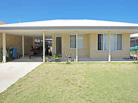 5 Pethick Loop, Green Head 6514, WA House Photo