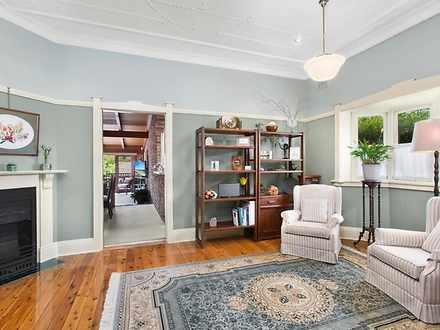 1 Bellevue Avenue, Denistone 2114, NSW House Photo