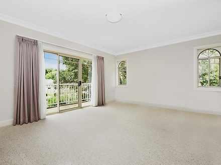 46 Stanhope Road, Killara 2071, NSW House Photo