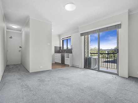 9/92 Station Street, Meadowbank 2114, NSW Apartment Photo