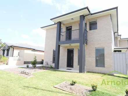 1/4 Crest Road, Wallsend 2287, NSW Townhouse Photo