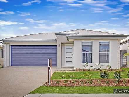 52 Meadows Boulevard, Strathpine 4500, QLD House Photo