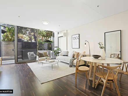 105/15 Joynton Avenue, Zetland 2017, NSW Apartment Photo