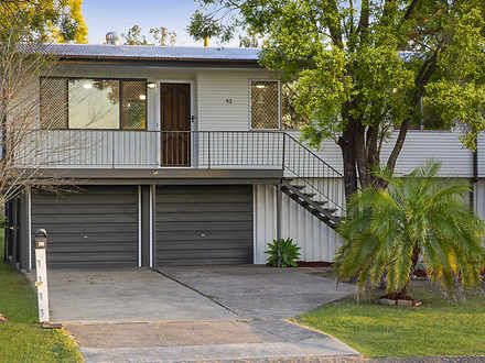 52 Videroni Street, Bundamba 4304, QLD House Photo
