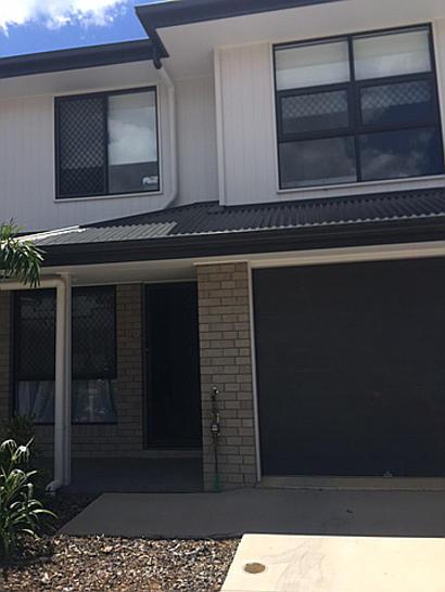 79/15 Waratah Way, Morayfield 4506, QLD Townhouse Photo
