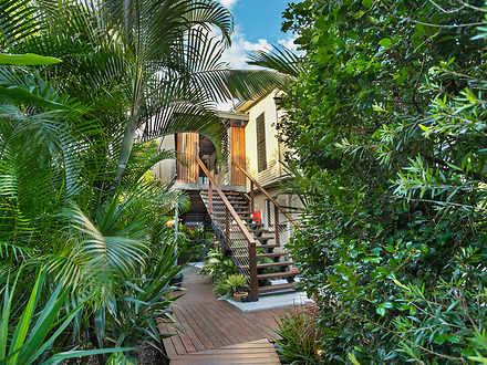 54A Jamieson Street, Trinity Beach 4879, QLD House Photo