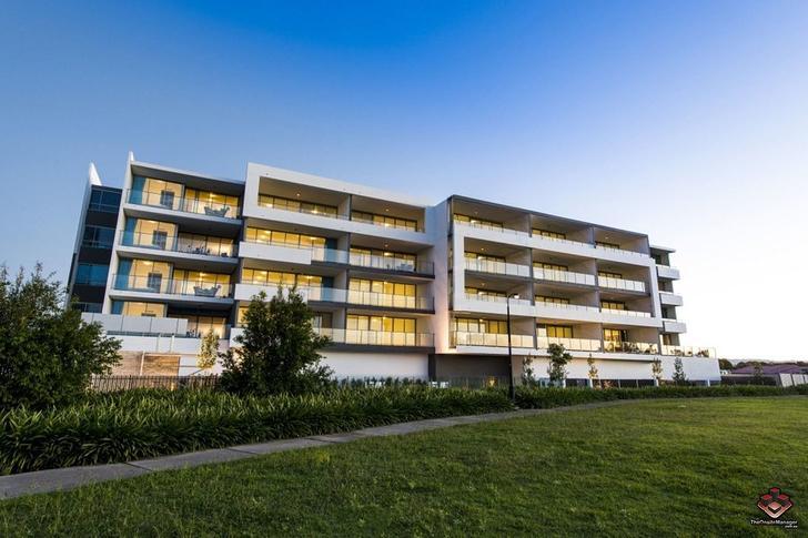 ID:21083151/3 Compass Drive, Biggera Waters 4216, QLD Apartment Photo