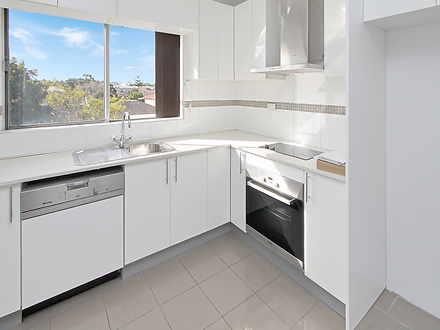 10/4 Banksia Street, Botany 2019, NSW Apartment Photo