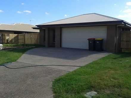 123 Capricorn Street, Gracemere 4702, QLD House Photo