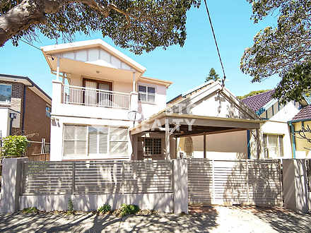 9 Epsley Avenue, Kingsford 2032, NSW House Photo
