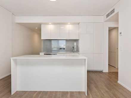 1508/510 St Pauls Terrace, Bowen Hills 4006, QLD Apartment Photo