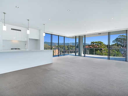 14/11 Pleasant Avenue, North Wollongong 2500, NSW Apartment Photo