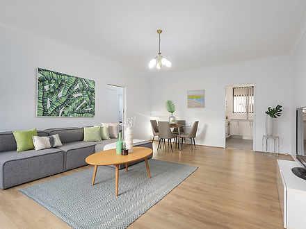 2/11 Beaconsfield Street, Bexley 2207, NSW Villa Photo
