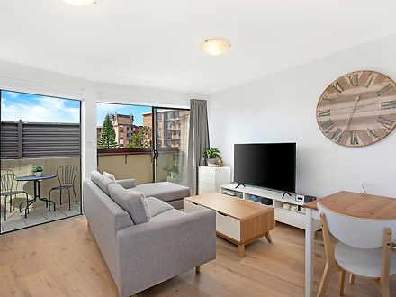 13/53-55B Frenchmans Road, Randwick 2031, NSW Apartment Photo