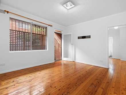 3/30 Oswald Street, Campsie 2194, NSW Apartment Photo