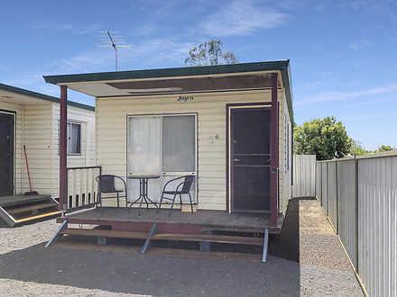 6/35 Baird Drive, Dubbo 2830, NSW Studio Photo