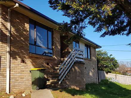 40 Triton Road, East Devonport 7310, TAS House Photo