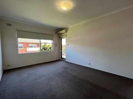 11/39 Banks Street, Monterey 2217, NSW Apartment Photo