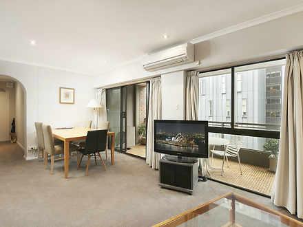 LEVEL 10/1009/5 York, Sydney 2000, NSW Apartment Photo