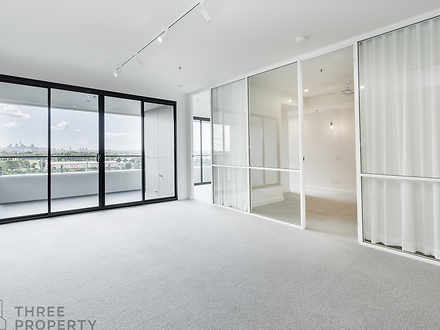 804/26 Levey Street, Wolli Creek 2205, NSW Apartment Photo