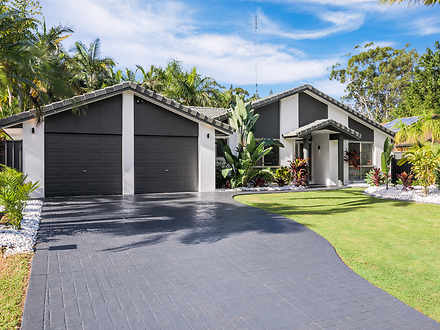 58 Kapilano Crescent, Mountain Creek 4557, QLD House Photo