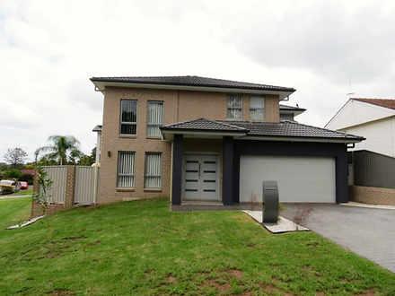 16B Lowana Crescent, Seven Hills 2147, NSW House Photo