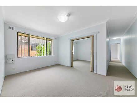 5/30 Hampstead Road, Strathfield 2135, NSW Apartment Photo