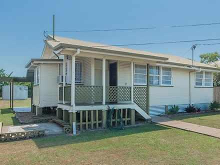 25 Willard Street, Carina Heights 4152, QLD House Photo